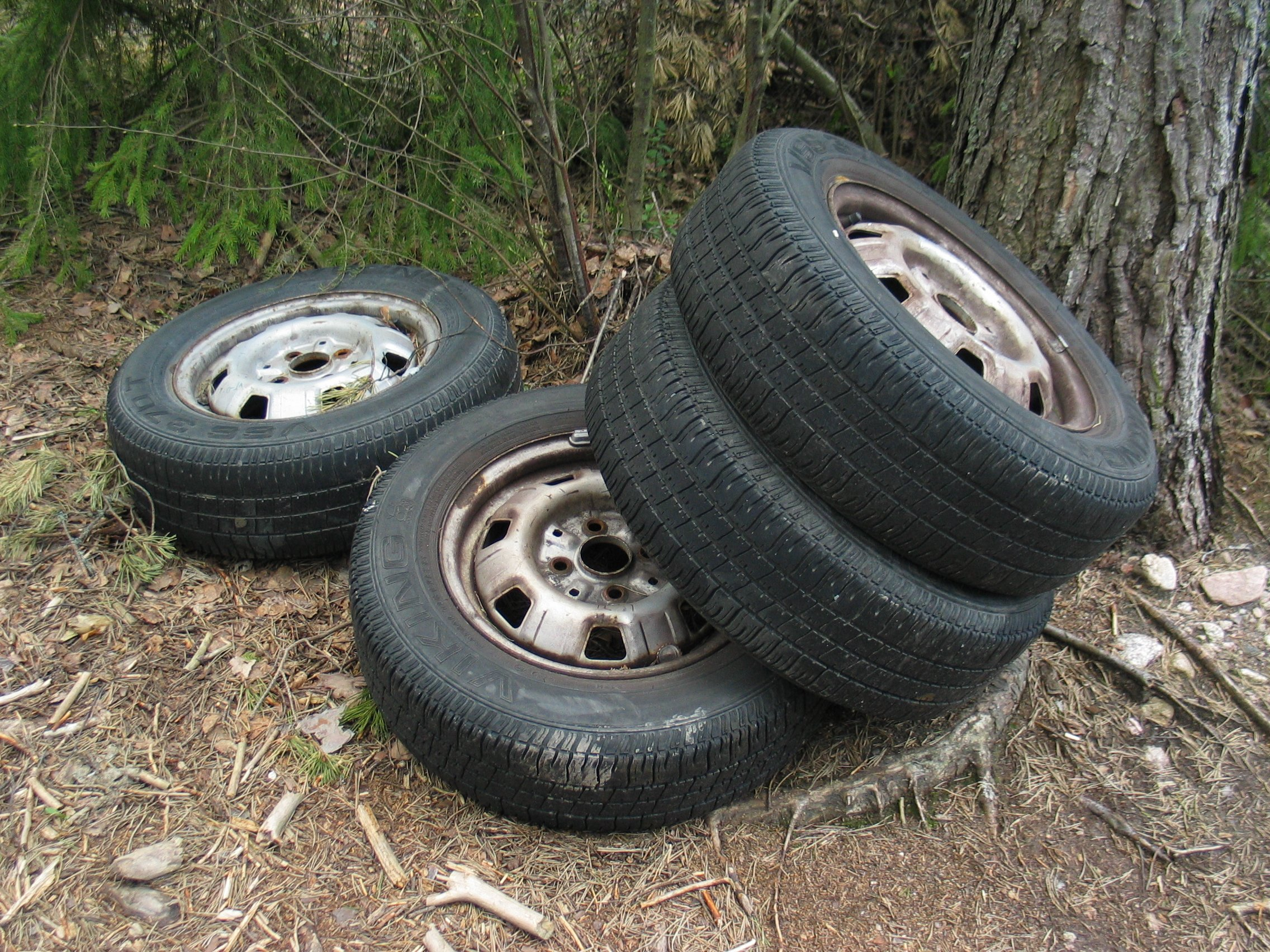Blog Tires and Automotive Repair Services Las Cruces NM